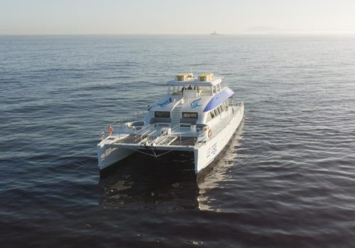 Sparcraft_Masts_Compression_Post_Beach_Ladders_Two_Oceans_110_Day_Charter_Catamaran (7)