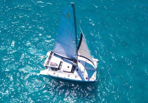 Sparcraft_Masts_St_Francis_50_Sailing_Catamaran (17)