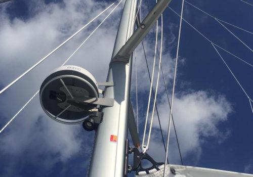 Sparcraft_Masts_Vison_444_Sailing_Catamaran