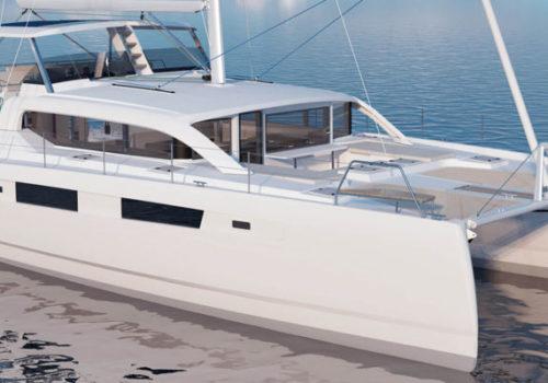 Voyage_590_Catamaran_Sparcraft_Masts_Featured_Image