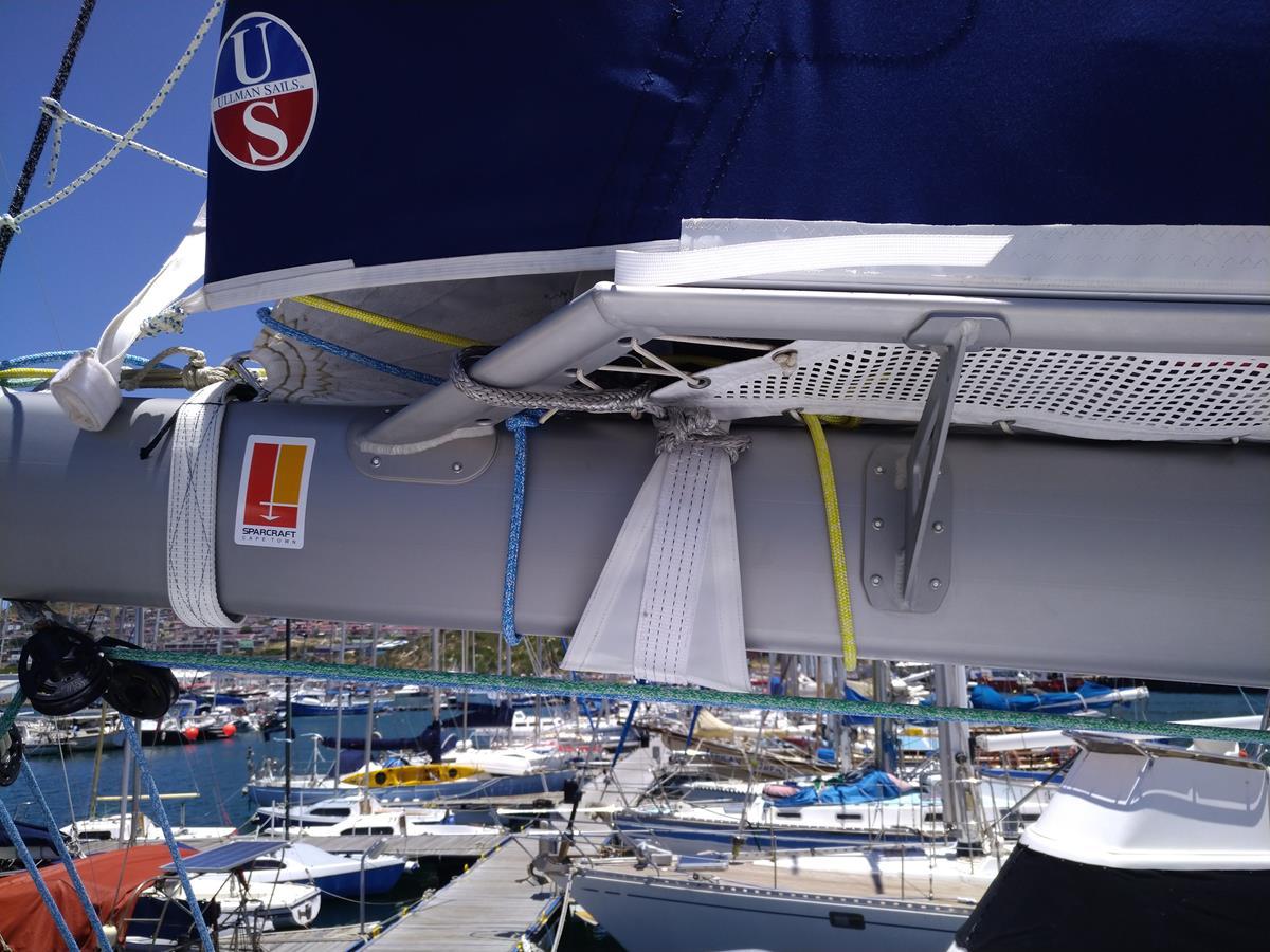 Balance_526_Sailing_Catamaran_Rig_Design_Manufacture
