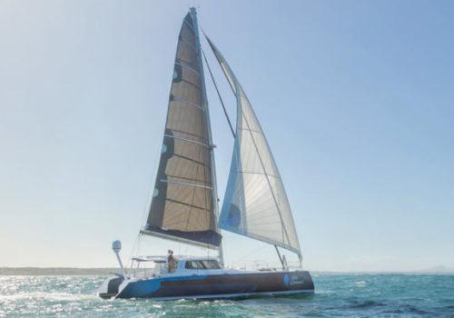 parcraft_Masts_Balance_526_Sailing_Catamaran_Rig_Design_Manufacture